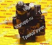 1111010-55D Топливный насос BAW (0445010158)