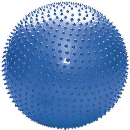Гимнастический мяч (Фитбол ДИАМЕТР 65СМ), фото 2