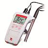 Ohaus Ohaus ST300 Портативный pH/ОВП метр с электродом (ГосРеестр) 30137440