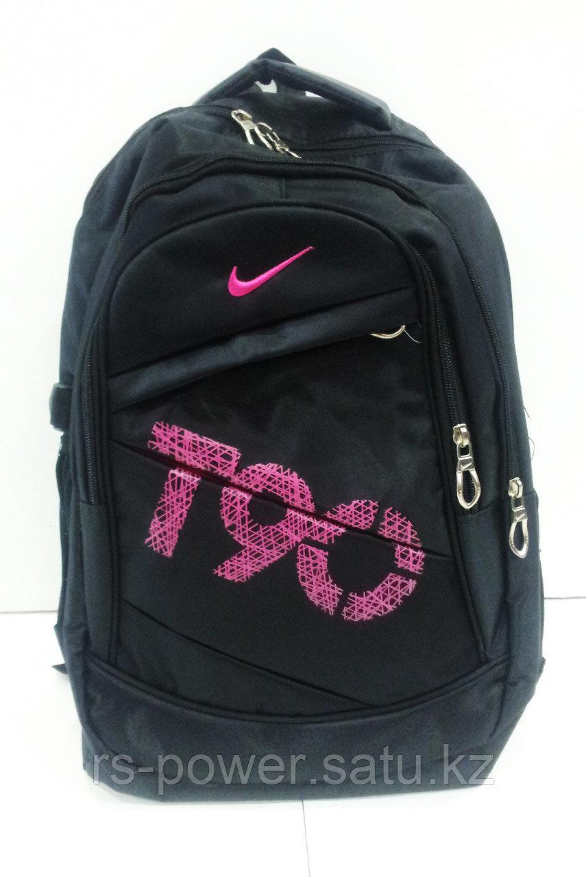Рюкзак Nike T90