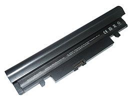 Аккумулятор для ноутбука SAMSUNG N148