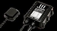 GPS трекер Ruptela FM-Eco4+ S
