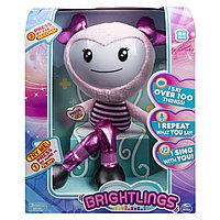 Brightlings 52300 Интерактивная музыкальная игрушка в ассортименте, фото 1