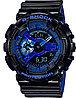 Наручные часы Casio GA-110LPA-1A