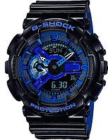 Наручные часы Casio GA-110LPA-1A, фото 1