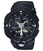 Наручные часы Casio G-Shock GA-500-1A, фото 1