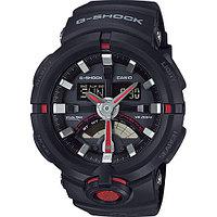 Наручные часы Casio G-Shock GA-500-1A4, фото 1