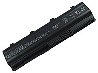 Аккумулятор для ноутбука HP COMPAQ-PRESARIO CQ62-220EA
