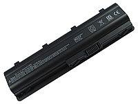 Аккумулятор для ноутбука HP COMPAQ-PRESARIO CQ62-271TX