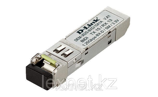 DEM-302S-BXD/10A1A