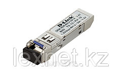 DEM-302S-BXU/10A1A