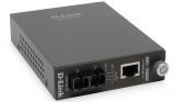 DMC-1530SC/C4A