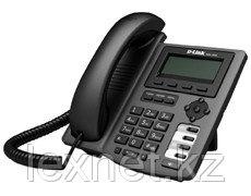 DPH-150S/F3A