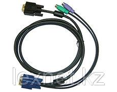 DKVM-IPCB5