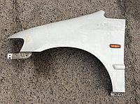 Крыло переднее левое Honda Odyssey