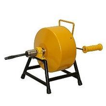 Ручной инструмент  Ручное устройство для прочистки
