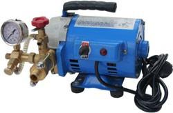 Опрессовщик электрический 6 л.|мин, DSY-60A