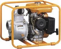 Мотопомпа бензиновая ROBIN - SUBARU PTX320ST/ PTG307ST