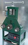 Трубогиб ручной гидравлический SWG-1 в наличии, фото 4