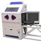 Пескоструйная камера КСО-М 110И, фото 3