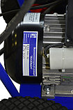 Аппарат высокого давления, фото 5
