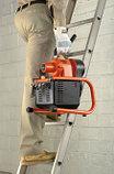 Прочистная машина Крот, фото 4