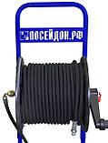Аппарат высокого давления ВНА, фото 2