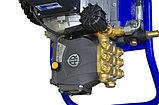 Аппарат высокого давления ВНА, фото 3