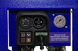 Гидродинамическая машина Посейдон ВНА-Д-500-30, фото 4