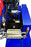 Гидродинамическая машина Посейдон ВНА-Д-500-30, фото 5
