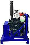 Аппарат высокого давления Посейдон ВНА-Д-500-30, фото 2
