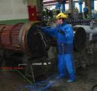 Гидродинамические машины Посейдон ВНА 500-22, фото 2
