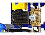 Гидродинамические машины Посейдон ВНА 500-22, фото 5