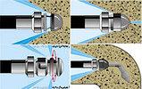Гидродинамические машины Посейдон ВНА 500-22, фото 6
