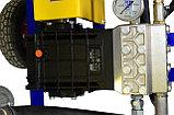 Посейдон ВНА 500-17, фото 4