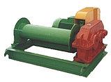 Лебедка электрическая ЛМ-3,2, фото 2