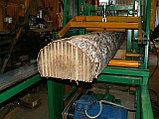 Многопил МПТ-1, фото 3