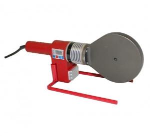 Аппарат для раструбной сварки V-Weld RF110