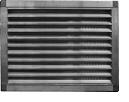 Блок контейнер для электростанции ДГУ, фото 4