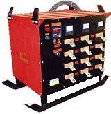 Трансформатор (станция) для прогрева бетона ТСДЗ-63/0,38У3