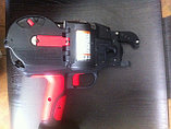 Пистолет для вязки арматуры RB397, фото 4