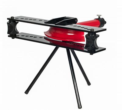Электрогидравлический трубогиб V-Bend 3E