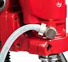 Алмазная сверлильная установка V-Drill 110, фото 3