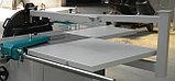 Форматно-раскроечный станок Italmac Omnia-3200BN, фото 5