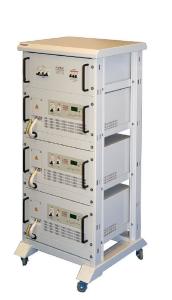 Стабилизатор напряжения R 22500-3C