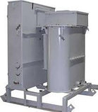 Трансформатор  прогрева бетона  КПТО 80 , фото 4