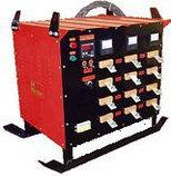 Трансформатор для прогрева бетона 8(383) 2174028, фото 2