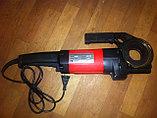Электрический клупп до 1 1|4 дюйма, фото 2