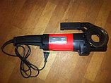 Электрический клупп до 1 1|4 дюйма, фото 4