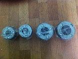 Электрический клупп до 1 1|4 дюйма, фото 5